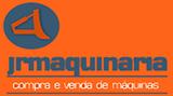 J. Ribeiro Maquinaria Unipessoal Lda.