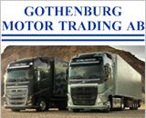 Gothenburg Motor Trading AB