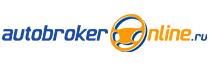 OOO Avtobroker Onlayn.ru