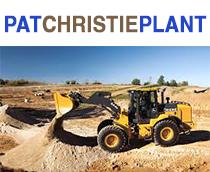 Pat Christie Plant