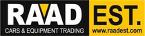 RAAD Est Cars and Equipment Trading