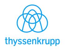 TOO TissenKrupp Bautehnik Kazahstan