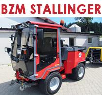 BZM Stallinger