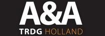 A&A Trdg Holland