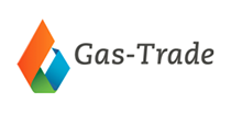 Gas-Trade