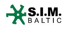 S.I.M. Baltic SIA