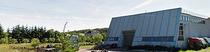 Verkaufsplatz UAB ,,NIKA SERVICE''