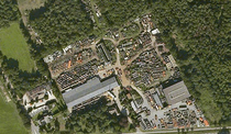 Verkaufsplatz A.M. Hommeles B.V.