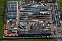 Verkaufsplatz Van Vliet Trucks Holland B.V.