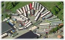 Verkaufsplatz NNT AB - X-trade