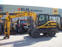 Verkaufsplatz ELM Bleiswijk B.V.