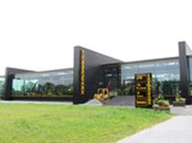 Verkaufsplatz Krommenhoek BV