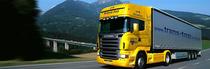 Verkaufsplatz E.R. Function Trucks ApS