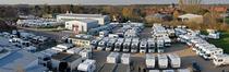 Verkaufsplatz DÜMO Reisemobile