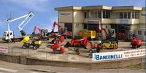 Verkaufsplatz Bandinelli S.r.l.