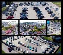 Verkaufsplatz AutoSzulc