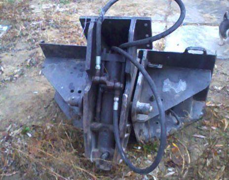 BOBCAT T300 Hydraulikhammer