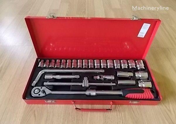 neues KFZ-Werkzeug