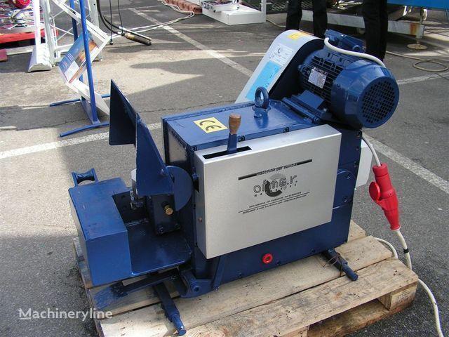 Stanok dlya rubki armatury S-42 Industrieausrüstung