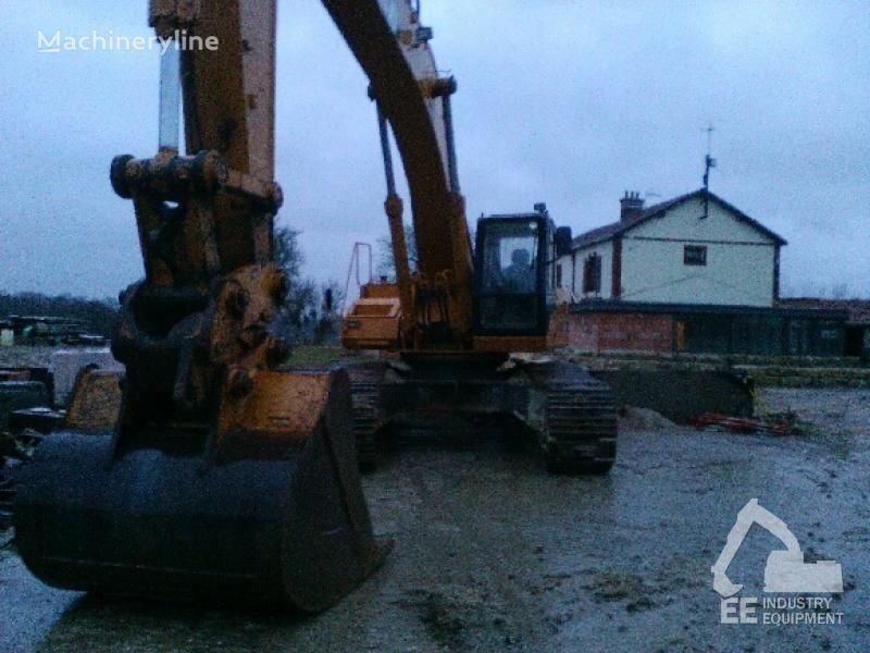 CASE CX 9046 Kettenbagger