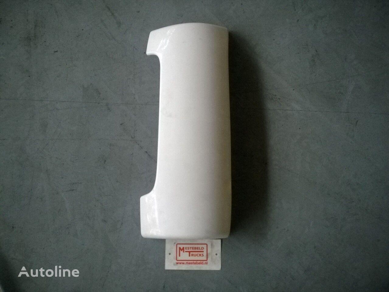 neuer Abdeckung für MAN Windgeleider TGA Sattelzugmaschine