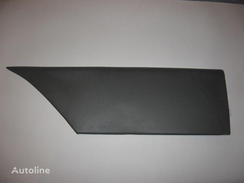 neuer - GARNISH DOOR PANEL - LISTWA BOCZNA DRZWI Abdeckung für MITSUBISHI CANTER  LKW