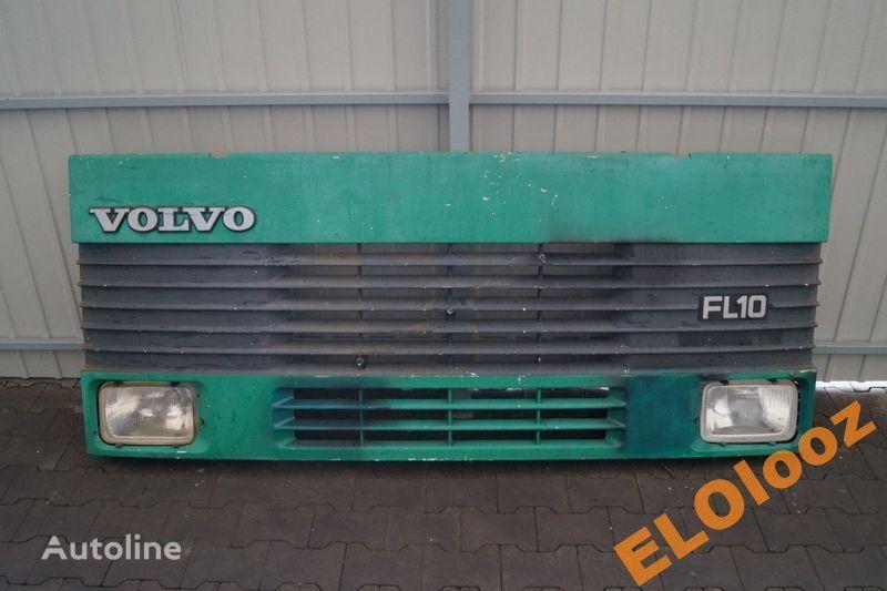 Abdeckung für VOLVO MASKA ATRAPA GRILL VOLVO FL 7 FL 10 1594405 LKW
