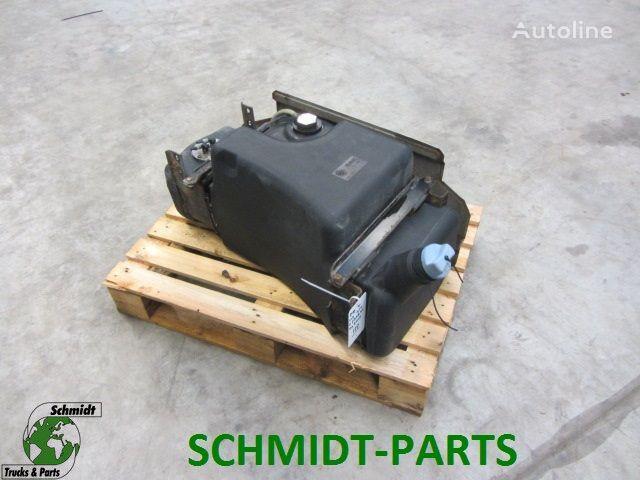 AdBlue-Tank für DAF LKW