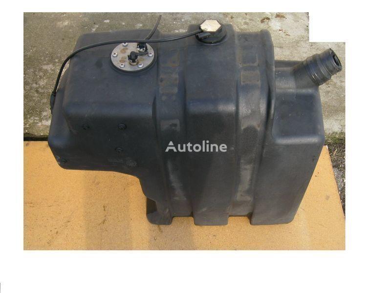 AdBlue-Tank für DAF XF 105 LKW