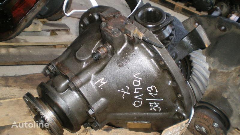 Vovo RSS1344B,37/13 Antriebsachse für VOLVO FH  Sattelzugmaschine