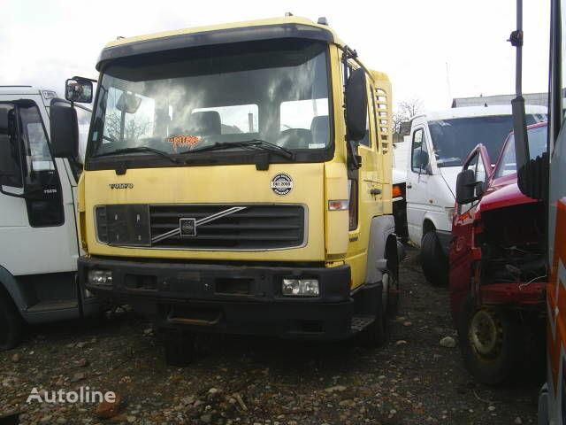 Antriebsachse für VOLVO FL 6 LKW