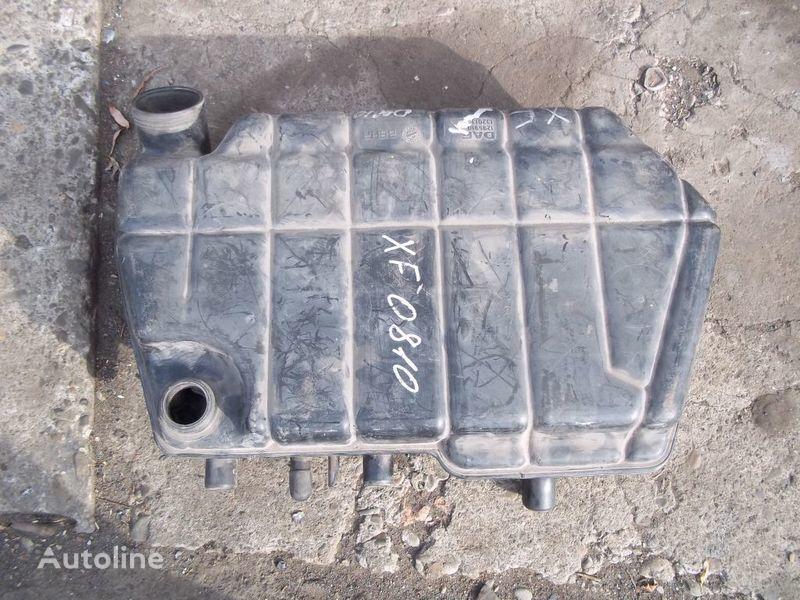 Ausgleichsbehälter für DAF XF Sattelzugmaschine