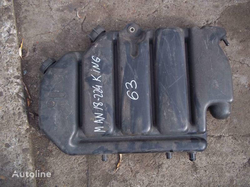 Ausgleichsbehälter für MAN 18 LKW