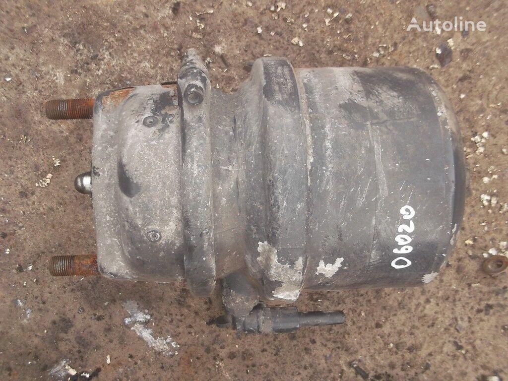pruzhinnyy c tormoznym cilindrom Bremsakkumulator für IVECO LKW