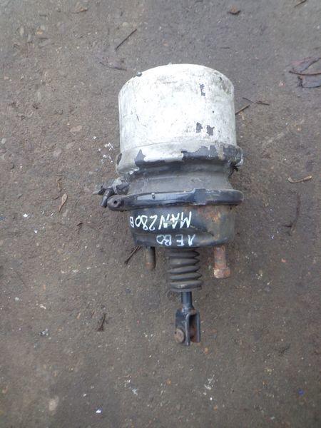 Bremsakkumulator für MAN LE, ME, 18 LKW