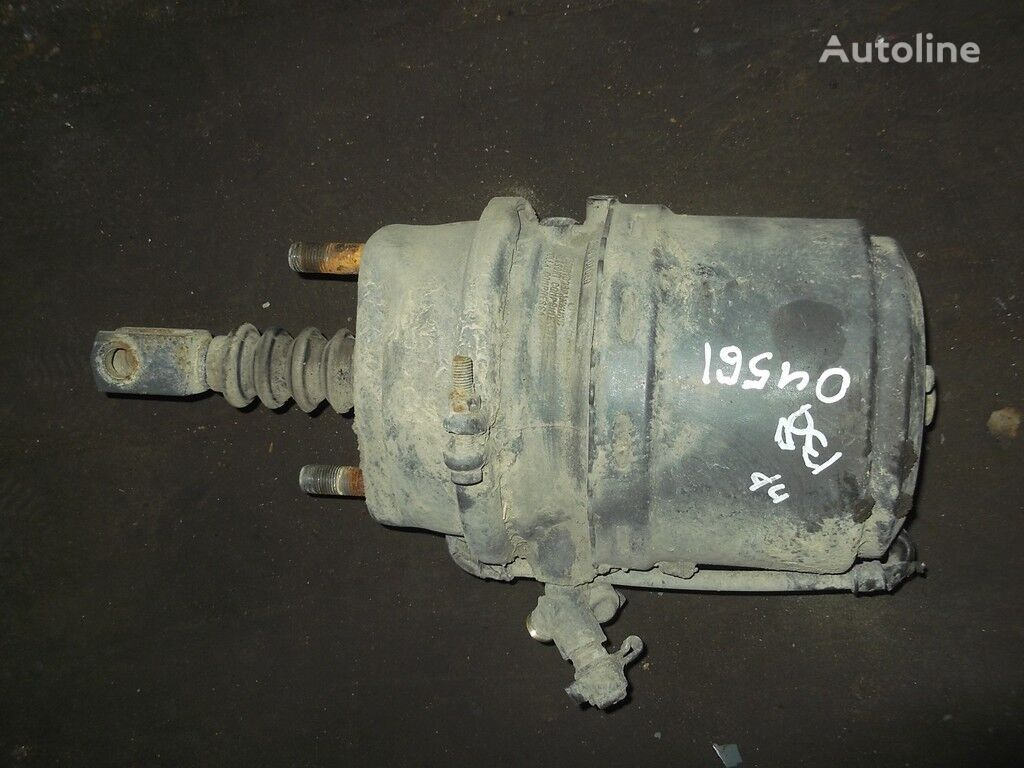 c tormoznym cilindrom Bremsakkumulator für SCANIA LKW