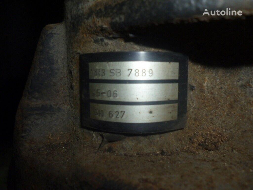 tormoznoy  SB 7889 Bremssattel für LKW