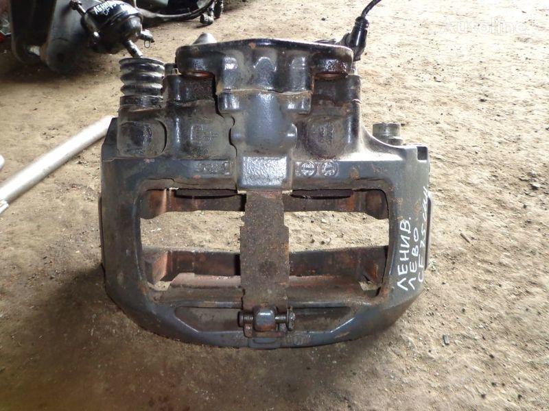 Bremssattel für DAF CF LKW