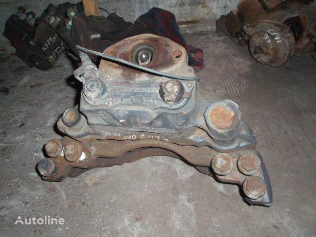 Bremssattel für DAF XF 105 Sattelzugmaschine