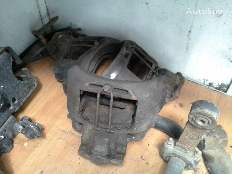 Man L2000 8.163 Le 180 8.224 Bremssattel für MAN L 2000 LKW