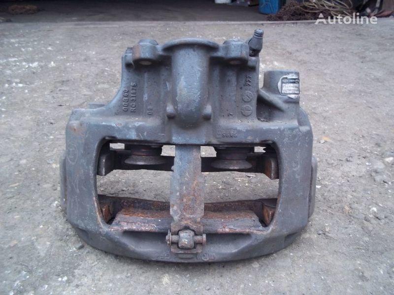 Bremssattel für MERCEDES-BENZ Actros, Axor Sattelzugmaschine