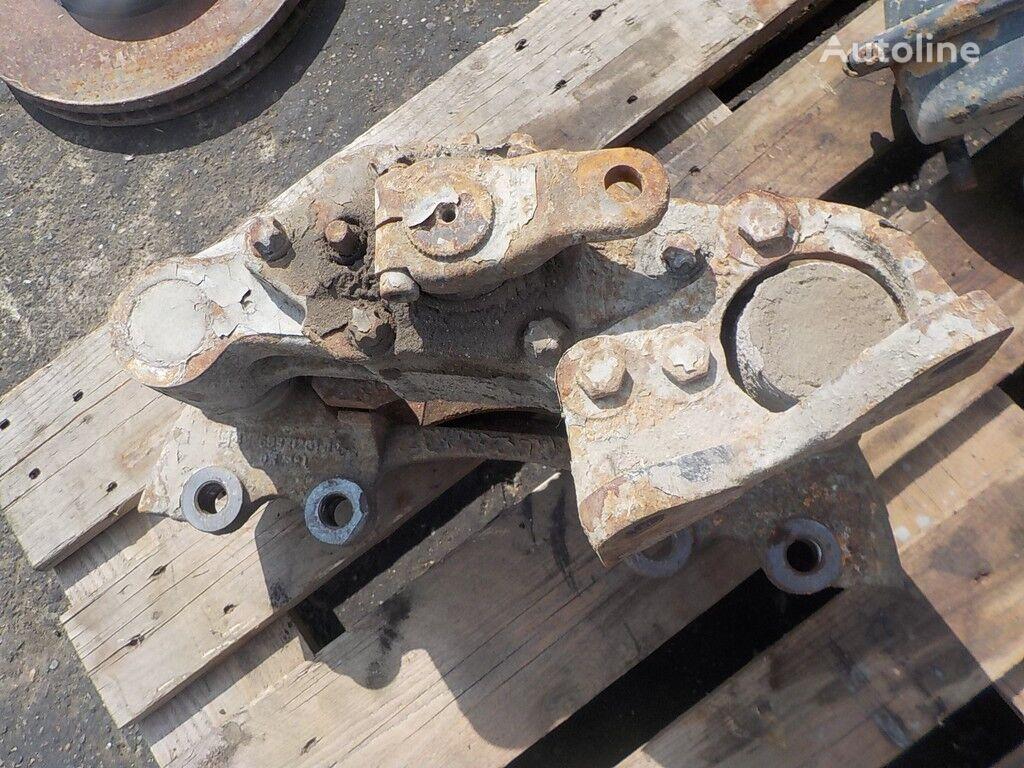 Bremssattel für RENAULT LKW