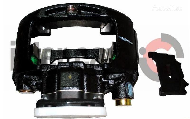 neuer SAF  WABCO SAF 3080003200. 40195038. 3080003300. 40195037 40195018 40195017 Bremssattel für SAF Sattelzugmaschine