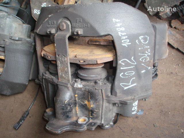 Bremssattel für VOLVO FH13 Sattelzugmaschine