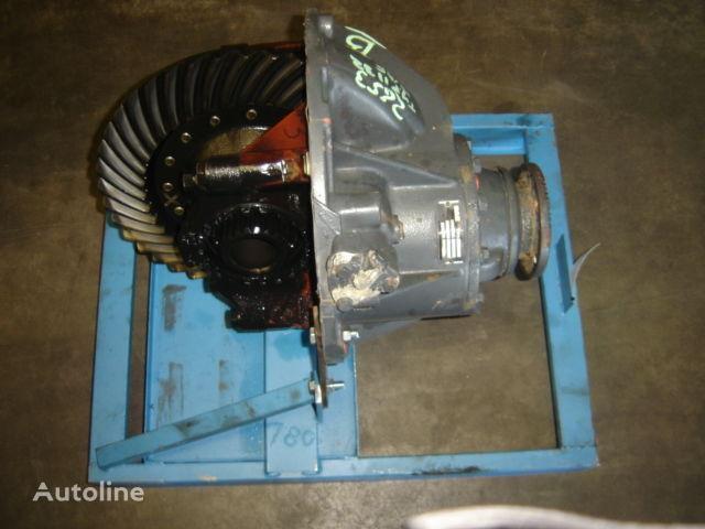 Differential für DAF 1132-5.13 EXCL. SPER Sattelzugmaschine