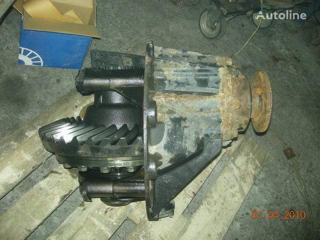 HY 1350.37X12.37X10 Differential für MAN TGA Sattelzugmaschine
