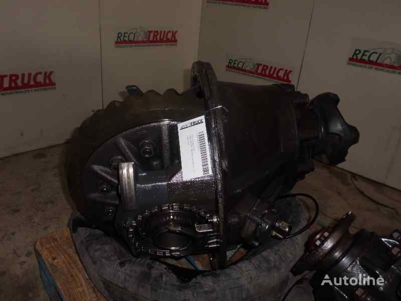 R780 R:3.40 Differential für SCANIA 124 400CV LKW