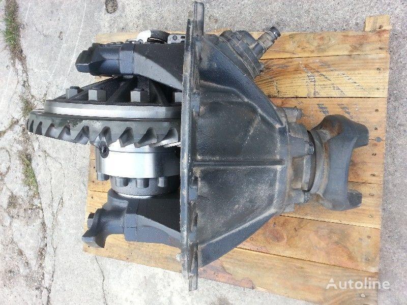 SCANIA R780 2,92 Differential für SCANIA SERIE  R / 4 Sattelzugmaschine