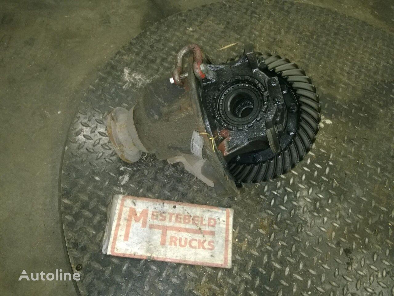 RS-120 I = 3.73 Differential für VOLVO Differentieel FL Sattelzugmaschine