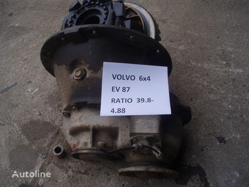 Volvo EV87 Differential für VOLVO FM LKW